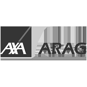 client_logo_AXA ARAG