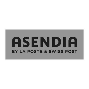client_logo_Asendia