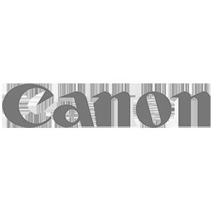client_logo_Canon