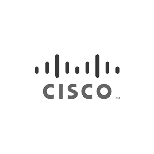client_logo_Cisco