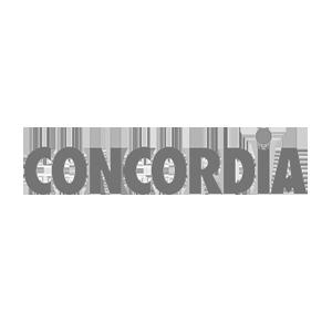 client_logo_Concordia