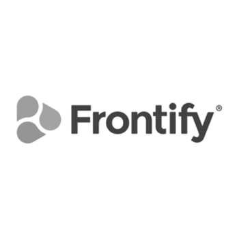 client_logo_Frontify