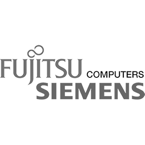 client_logo_Fujitsu Siemens