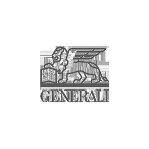 client_logo_Generali