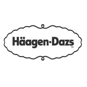 client_logo_Häagen Dazs