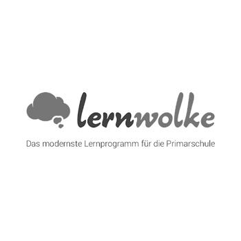 client_logo_Lernwolke