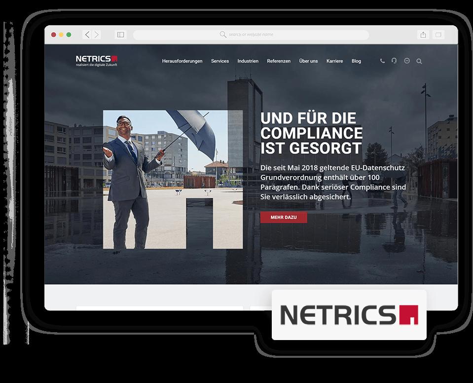 bee_netrics_partnerbild_website