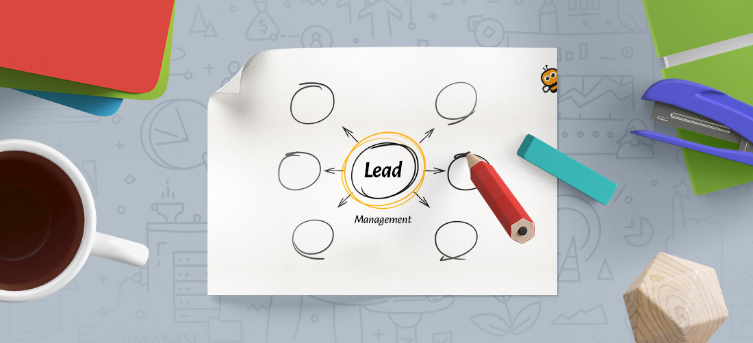 header-lead-management