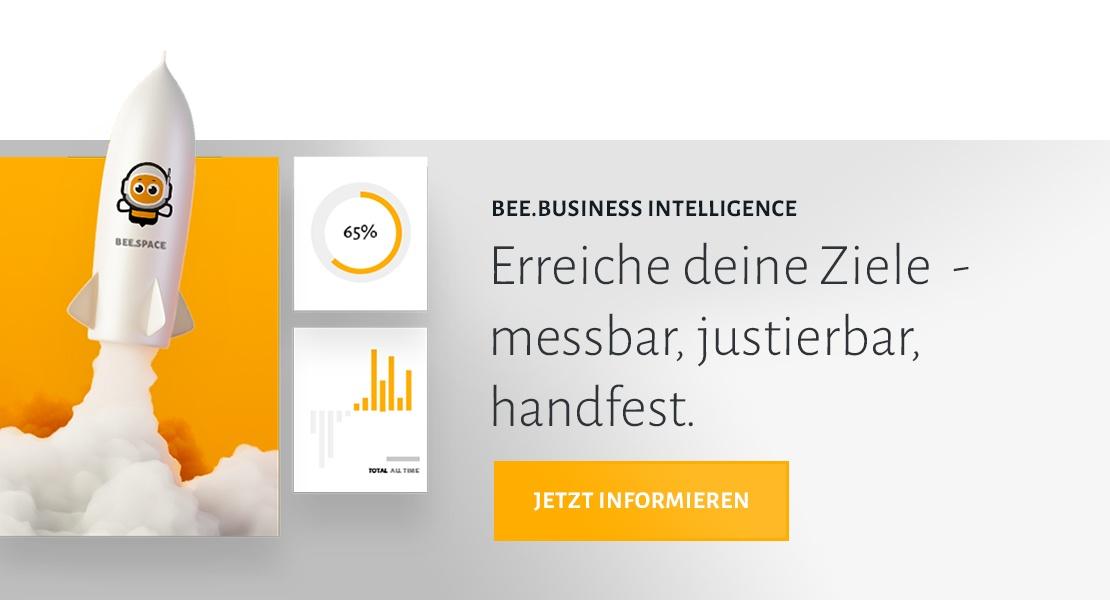 BEE.Business Intelligence